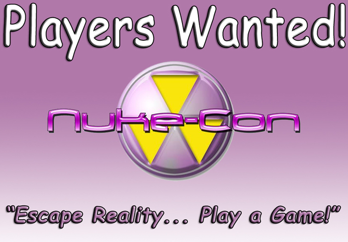 players-wantedjpg