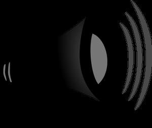 megaphone-clip-art-clipart-clipart-clipart-clipartcow-clipartix